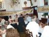 Eindrücke von der Jahreshauptversammlung