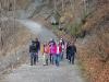 Wander-Gruppe #1
