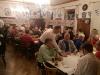 20 Tische bei unserem 4. Großen Preisschafkopfen