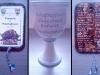 Erinnerungen - und der Pokal bleibt bis auf weiteres bei uns