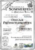 OpenAir Turnier der Schaffkopffreunde Neuburg