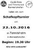 TC / Club-Fans Rennertshofen