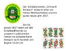 Schützenverein Eintracht Ambach