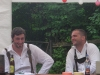 Wienerl und Spansau