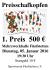 Sportverein Fünfstetten